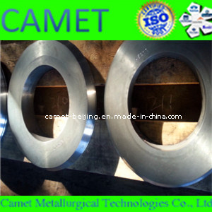 Adamite Cast Steel Roll Rings pictures & photos