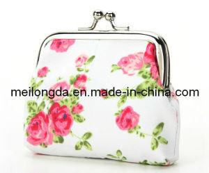 Ladies Designer Clutch Bags (MLD-C713)