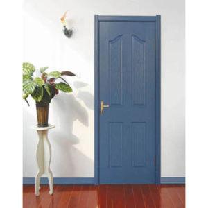 Interior Molded Door (molded door) pictures & photos
