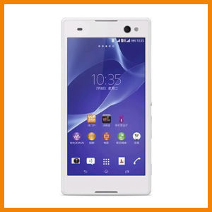 Unlocked Mobile Phone C3