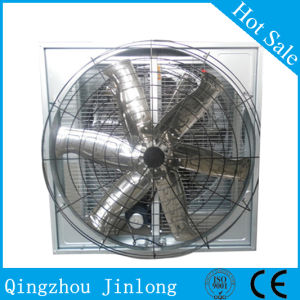 Hanging Exhaust Fan with CE Certification pictures & photos