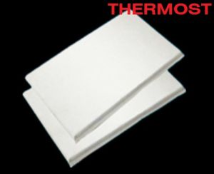 Nanoboard -Insulation Board (Microporous Insulating Board) Cover with Insulating Cloth pictures & photos