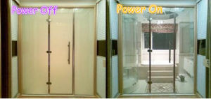 New Products Best Price Switchable Pdlc Smart Window Glass Film pictures & photos