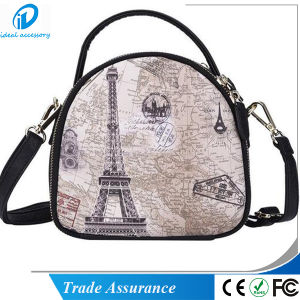 New Fashion Zipper Style Universal Fujifilm Instax Camera Bundle Set Case Bag pictures & photos