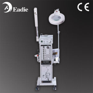 16 in 1 Multifunctional Beauty Equipment (YD-9000F)