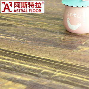 5.5mm &5mm Waterproof Interior WPC Flooring pictures & photos