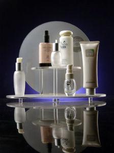 Acrylic Cosmetic Display (SC1027)