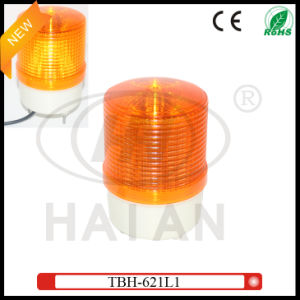 LED Strobe Beacon Light for Emergency Vehicles (TBH-621L1) pictures & photos