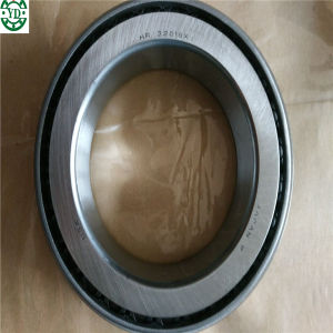 Taper Roller Bearing NSK Japan Hr32018xj pictures & photos