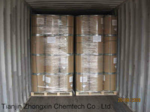 P-Methyl Benzophenone CAS 134-84-9 Mbp pictures & photos