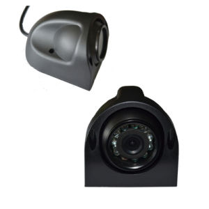 Factory Price Sideview Car Camera Waterproof pictures & photos