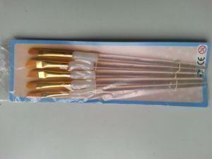 Paint Brush Painting Brush Art Brush Artist Brush pictures & photos