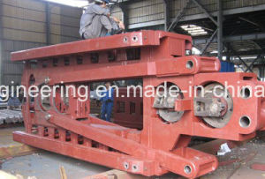 Lifting Equipment for Building pictures & photos