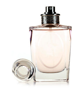 Perfume for Women with Nice pictures & photos