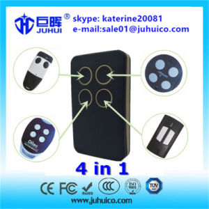 Compatible Remote Control RC for Faac, Nice, V2, Came pictures & photos