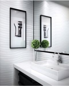 New Design Wall Tiles/Tile pictures & photos