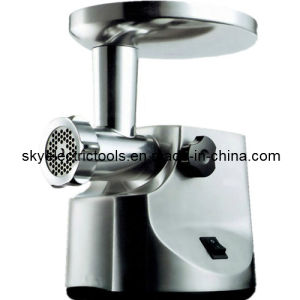 Meat Grinder (AY-1600) Household Electric Meat Grinder