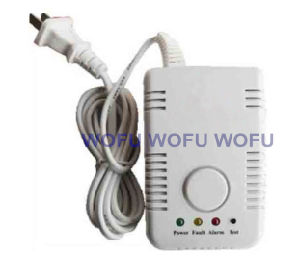 Gas Detector Wf-Rq02 pictures & photos
