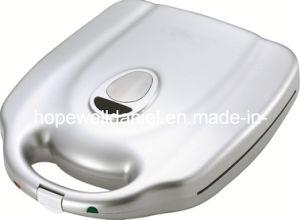 Sandwich Maker (HPS-689C)
