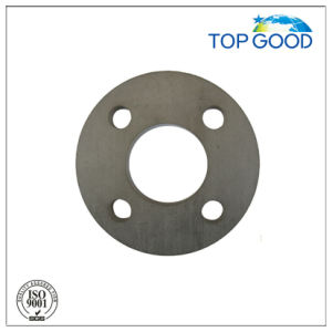 Stainless Steel Plate for Round Tube pictures & photos