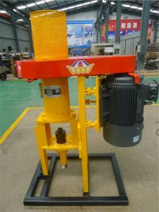 Coalbed Methane Screw Pump Vertical Surface Transmission Driving Device pictures & photos
