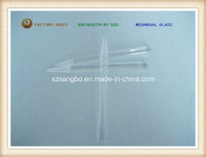 Glass Cylinder/Glass Stick/Glass Rod pictures & photos