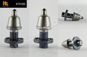 Road Planer Bits Asphalt Milling Machine Teeth Concrete Cutting Machine Picks pictures & photos