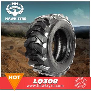 Marvemax Superhawk Lq308 Tire pictures & photos