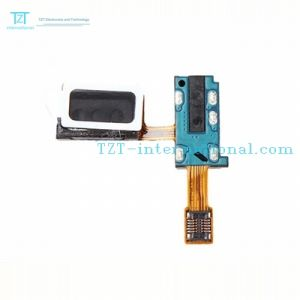 Wholesale Earpiece Speaker Flex Cable for Samsung N7000 pictures & photos
