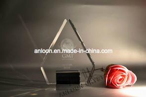 Crystal Trophy (ALT12027)