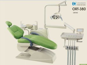 High Quality Ce Marked Dental Chair pictures & photos