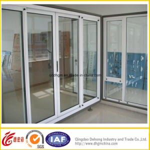 Wholesaler Supply Aluminum Casement Window pictures & photos