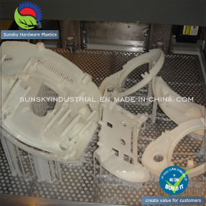 Rapid Prototype Part, ABS, PE, PVC, PP, Rapid Prototyping Service pictures & photos