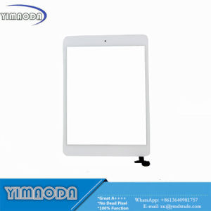 Wholesale Mobile Phone Touch Screen for iPad Mini 1 2 Digitizer with Home Button pictures & photos