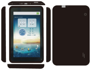 7′′ MID Rockchip 3026 Dual Core Android 4.2 Factory Price