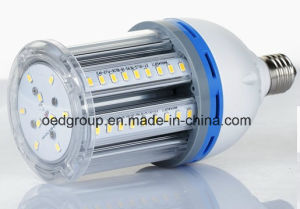 E40& E27 Epistar 5730SMD 27W LED Corn Light pictures & photos