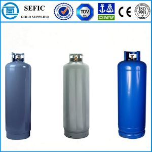 2014 Home Use Best Price Propane Gas Cylinder (YSP23.5) pictures & photos