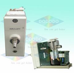 China repair siemens servo i air module china repair for Siemens servo motor repair