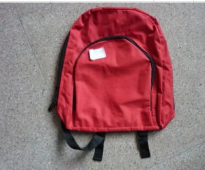 Promotion Backpack (XYB2022)