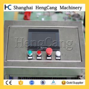 Automatic Handle Machine pictures & photos