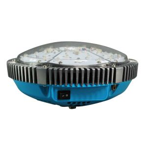 New! 90W/140W 85-265V Red: Blue=8: 1 LED Grow Lighting pictures & photos