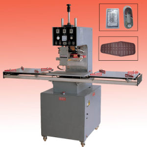 HF PVC Blister Packaging Machinery (GL-4GL/Q2J)