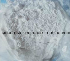 Anabolic Steroid Hormone Nandrolone Propionate for Bodybuilding pictures & photos