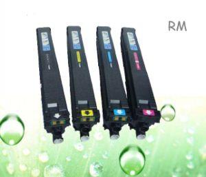 Toner Cartridges for Canon Irc3200//3220 Gpr-11/ Npg-22/ C-Exv8 pictures & photos