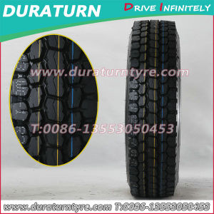 Cheap New TBR Radial Truck Tire (295/80R22.5) pictures & photos