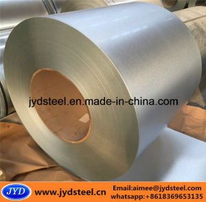 Az150 Aluminium Zinc Coated/Galvalume Steel Coil pictures & photos