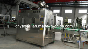 Beer Filling Machinery, Beer Bottling Machine pictures & photos