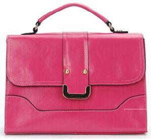 New Fashion Lady Handbags