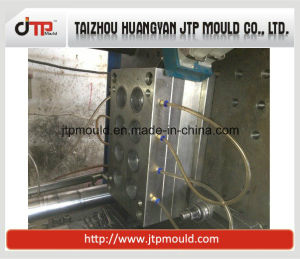 Plastic 5 Gallon Cap Mould pictures & photos