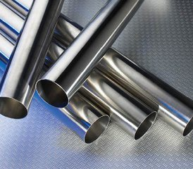 Prime Quality and Competitive Price Stainless Steel Pipe pictures & photos